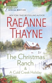 The Christmas Ranch & A Cold Creek Holiday PDF Download
