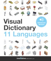 Download Visual Dictionary - 11 Languages (Enhanced Version)