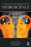 A Counselors Introduction To Neuroscience