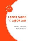 Labor Guide To Labor Law