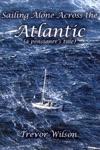 Sailing Alone Across The Atlantic