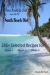 Fitness Around The Clock With South Beach Diet