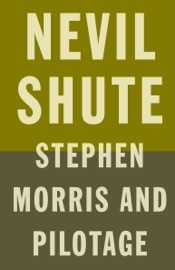 Stephen Morris PDF Download