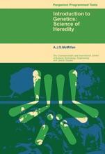 Introduction to Genetics (Enhanced Edition)