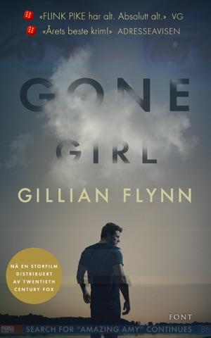Gone Girl (Flink pike) PDF Download