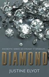 Diamond PDF Download