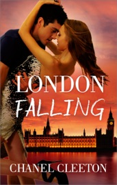 London Falling PDF Download
