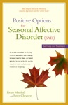 Positive Options For Seasonal Affective Disorder SAD