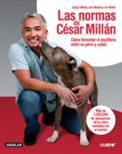 Las normas de César Millán Book Cover