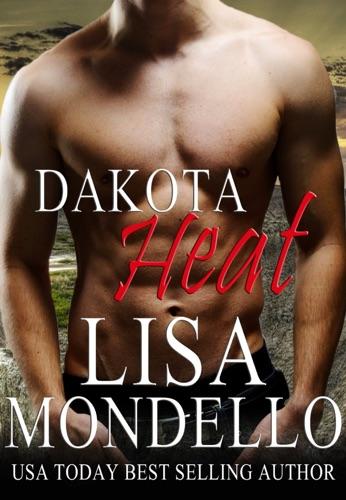 Lisa Mondello - Dakota Heat