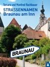 Straennamen Braunau Am Inn