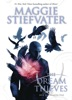 The Dream Thieves (The Raven Cycle, Book 2)