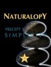 Naturalopy Precept 3 Simplicity