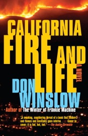California Fire and Life PDF Download