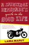 A Spiritual Renegades Guide To The Good Life With Embedded Video