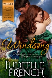 Windsong PDF Download