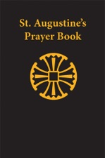 Saint Augustine's Prayer Book by David Cobb on Apple Books