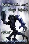 Bardic Tales And Sage Advice Volume 3
