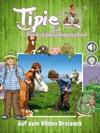 Tipie Auf Zum Wilden Dreizack Kinderbuch  Audiobook