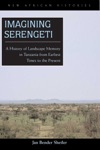 Imagining Serengeti