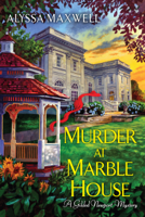 Murder at Marble House ebook Download