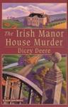 The Irish Manor House Murder