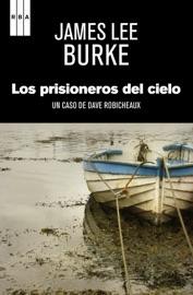 Los prisioneros del cielo PDF Download