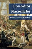 Episodios Nacionales