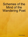 Schemes Of The Mind Of The Wandering Poet