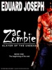 Zac Zombie: Slayer of the undead