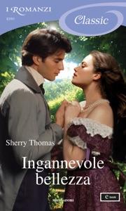 Ingannevole bellezza (I Romanzi Classic) Book Cover