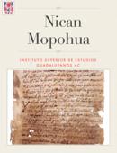 Nican Mopohua