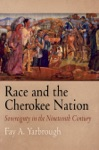 Race And The Cherokee Nation