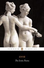 The Erotic Poems