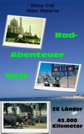 Rad-Abenteuer Welt