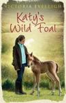 Katys Wild Foal