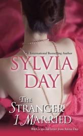 Download The Stranger I Married