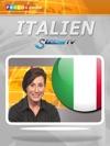Apprendre Italien Avec SPEAKittv