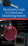 Electricians Guide To Control And Monitoring Systems Installation Troubleshooting And Maintenance