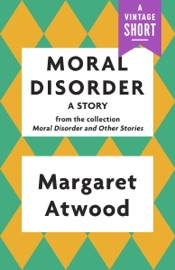 Moral Disorder: A Story PDF Download