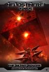 Heliosphere 2265 Volume 5 The Silent Power
