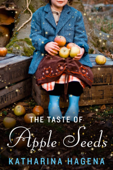 Download and Read Online The Taste of Apple Seeds