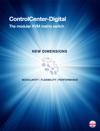 ControlCenter-Digital The Modular KVM Matrix Switch