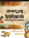 Manual De Nhuatl