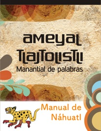 MANUAL DE NáHUATL