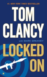 Locked On PDF Download