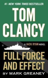 Tom Clancy Full Force and Effect PDF Download
