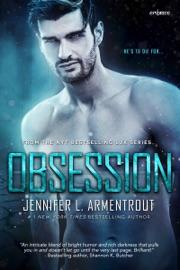 Obsession - Jennifer L. Armentrout by  Jennifer L. Armentrout PDF Download