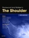 Rockwood And Matsens The Shoulder