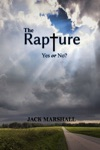 The Rapture Yes Or No